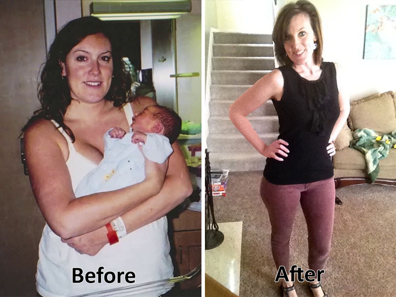 How many mg of garcinia cambogia per day image 3